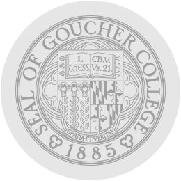 Image associated with Six Goucher College faculty members awarded tenure news item