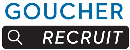 Goucher Recruit