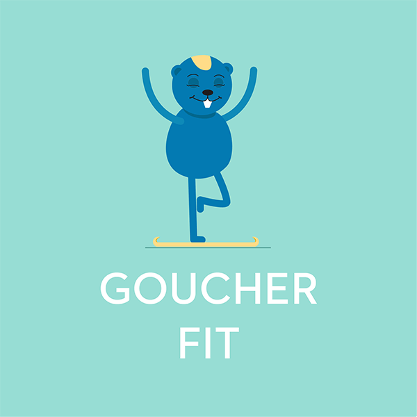 Goucher Fit