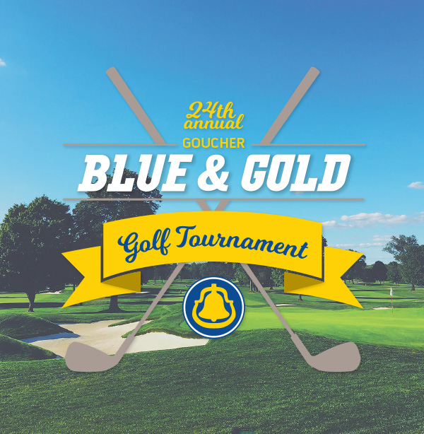 Blue & Gold Tournament