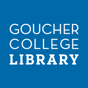 Goucher College Library