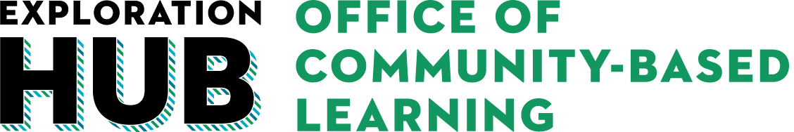 Community-Based Learning