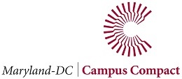 Md-DC Campus Compact