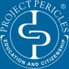 Project Pericles