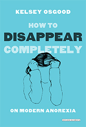 How to Disappear Comletely