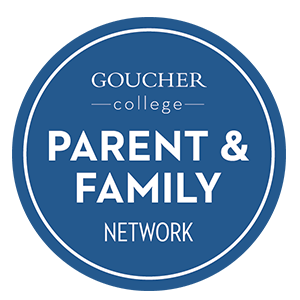 Parent & Family Network